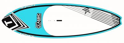 2014t marketing supaclassic8 2 gskin h28