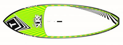 2014t marketing supasurf8 0 tes h28